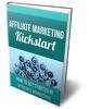 Thumbnail Affiliate Marketing Kickstart  + PLR + Web Site + Bonus  $2.79