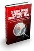 Thumbnail SEO Strategies - Part 1 + MRR + Web Site + Bonus   $2.49